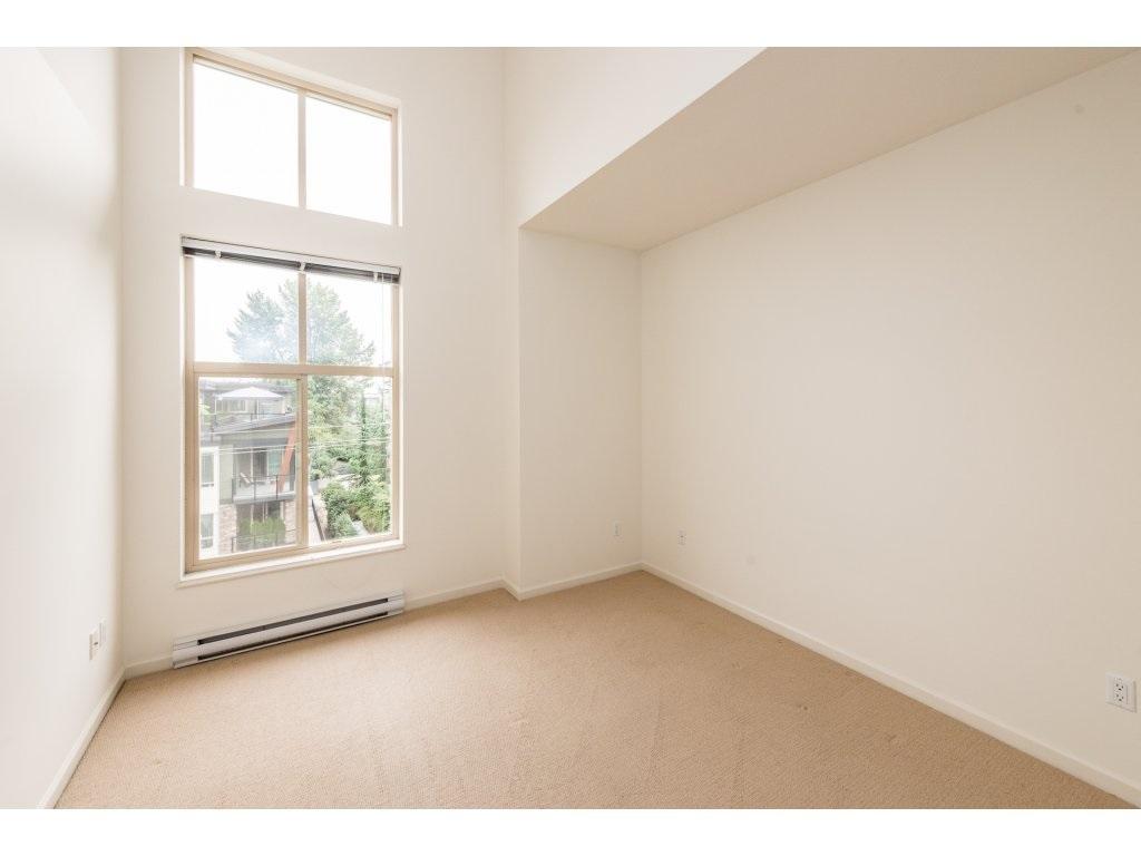 Condo Apartment at 417 2477 KELLY AVENUE, Unit 417, Port Coquitlam, British Columbia. Image 13