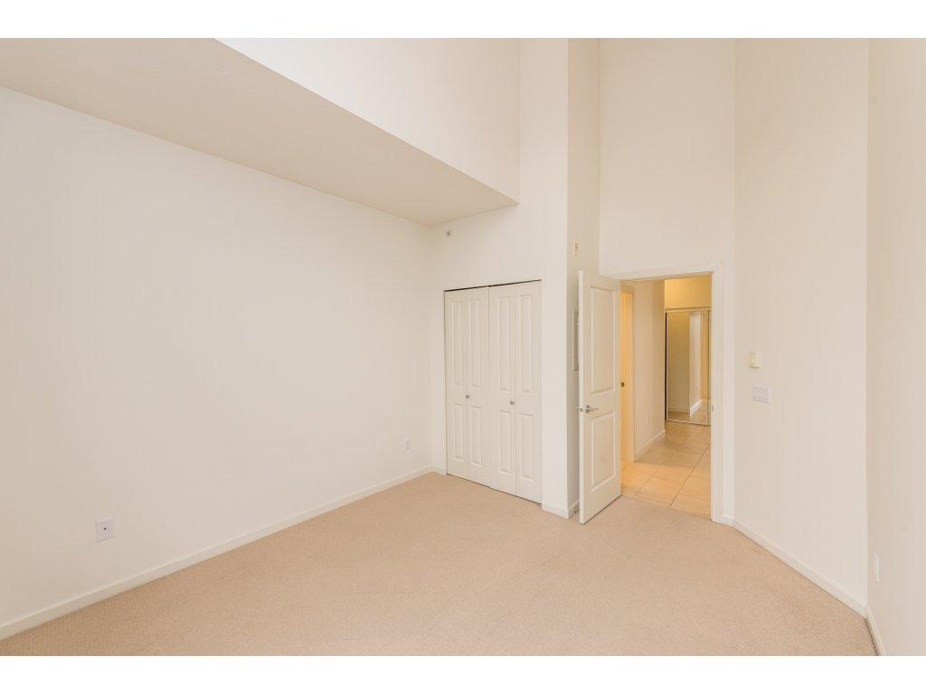 Condo Apartment at 417 2477 KELLY AVENUE, Unit 417, Port Coquitlam, British Columbia. Image 14