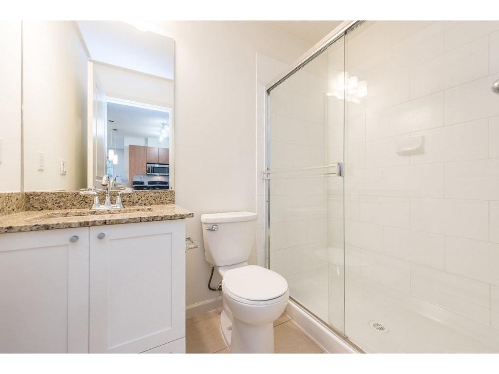 Condo Apartment at 417 2477 KELLY AVENUE, Unit 417, Port Coquitlam, British Columbia. Image 15