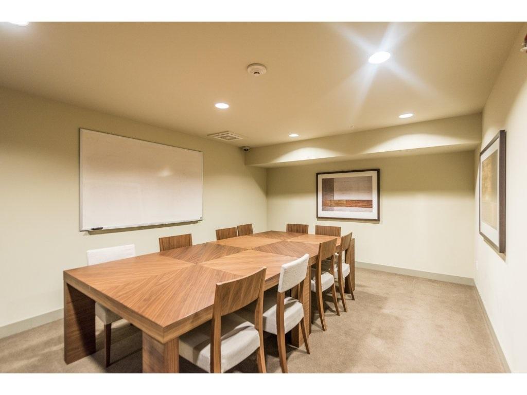 Condo Apartment at 417 2477 KELLY AVENUE, Unit 417, Port Coquitlam, British Columbia. Image 17