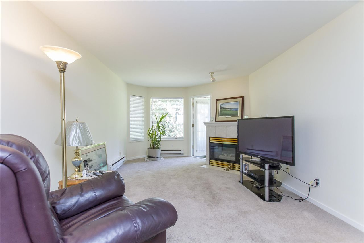 Condo Apartment at 103 558 ROCHESTER AVENUE, Unit 103, Coquitlam, British Columbia. Image 3