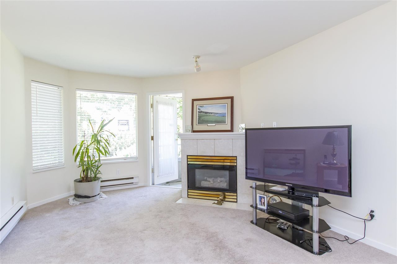 Condo Apartment at 103 558 ROCHESTER AVENUE, Unit 103, Coquitlam, British Columbia. Image 4
