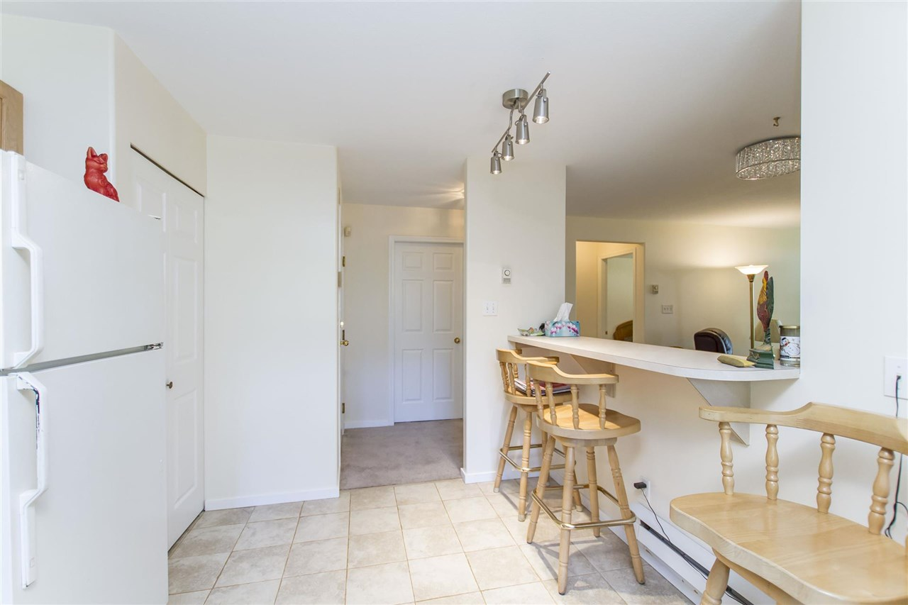 Condo Apartment at 103 558 ROCHESTER AVENUE, Unit 103, Coquitlam, British Columbia. Image 10