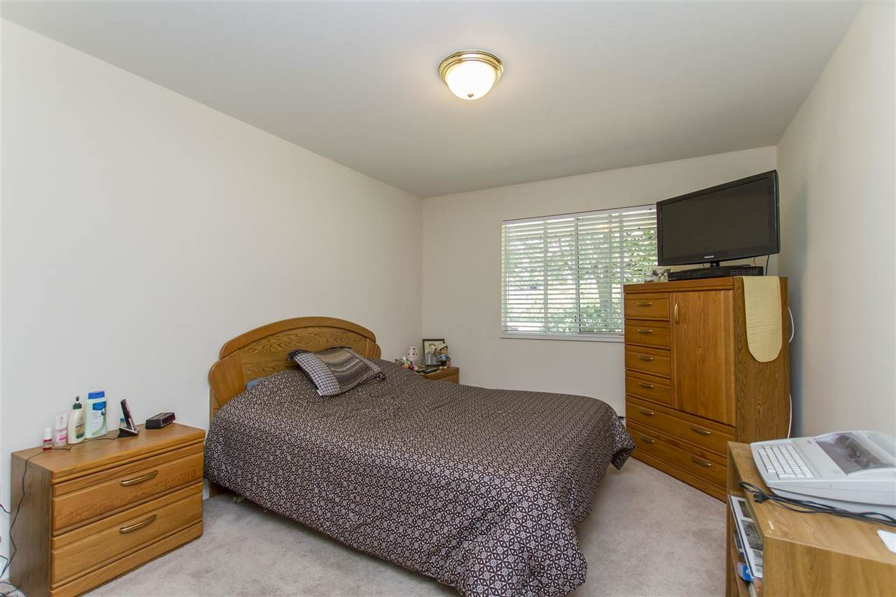 Condo Apartment at 103 558 ROCHESTER AVENUE, Unit 103, Coquitlam, British Columbia. Image 11