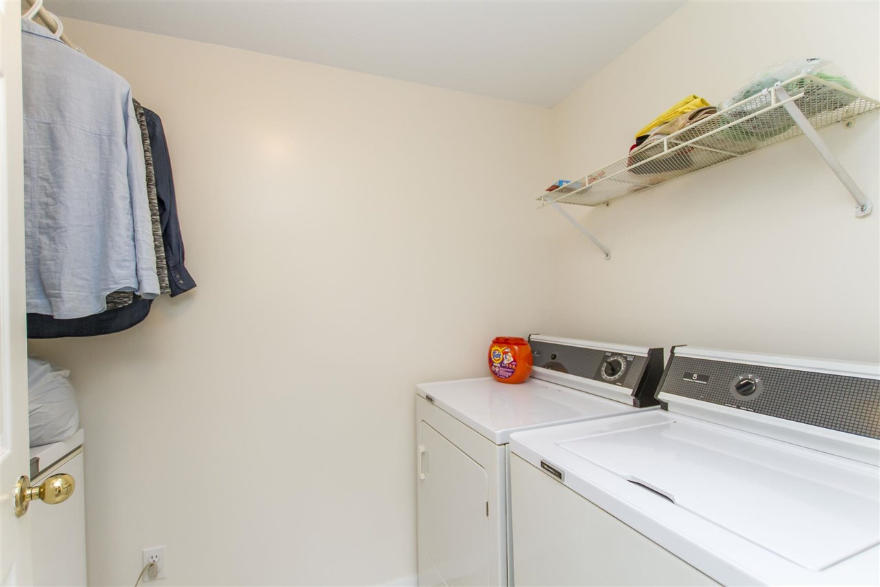 Condo Apartment at 103 558 ROCHESTER AVENUE, Unit 103, Coquitlam, British Columbia. Image 20