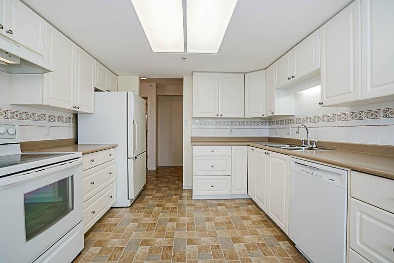 Condo Apartment at 605 728 PRINCESS STREET, Unit 605, New Westminster, British Columbia. Image 4