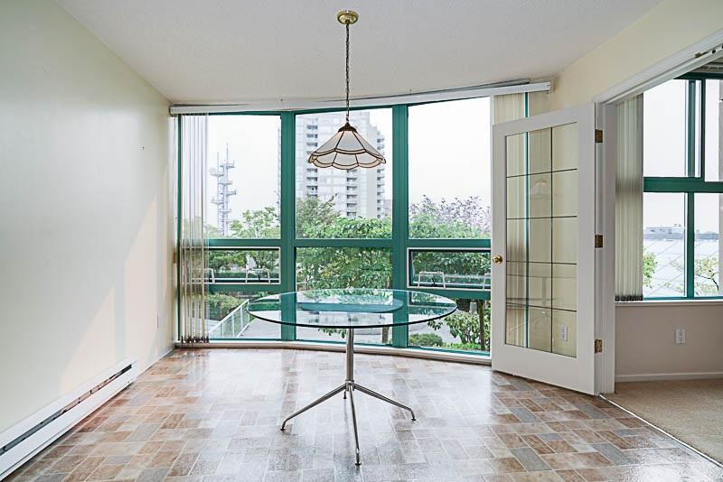 Condo Apartment at 605 728 PRINCESS STREET, Unit 605, New Westminster, British Columbia. Image 5