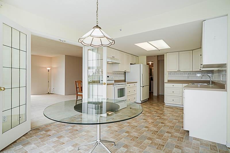 Condo Apartment at 605 728 PRINCESS STREET, Unit 605, New Westminster, British Columbia. Image 6