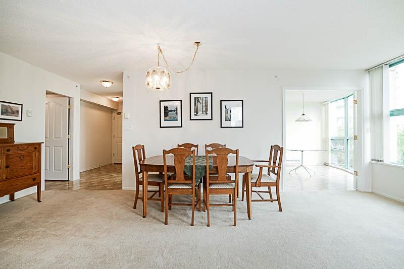Condo Apartment at 605 728 PRINCESS STREET, Unit 605, New Westminster, British Columbia. Image 7