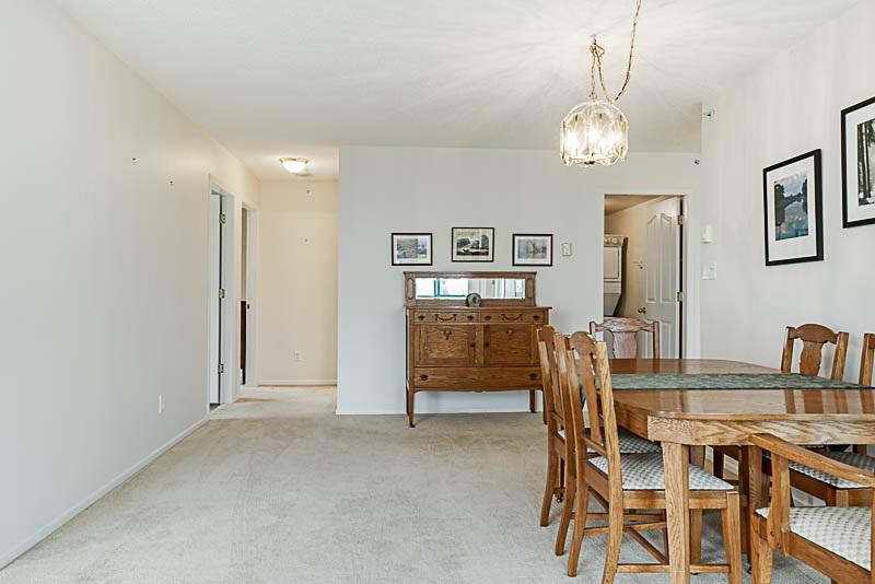 Condo Apartment at 605 728 PRINCESS STREET, Unit 605, New Westminster, British Columbia. Image 8