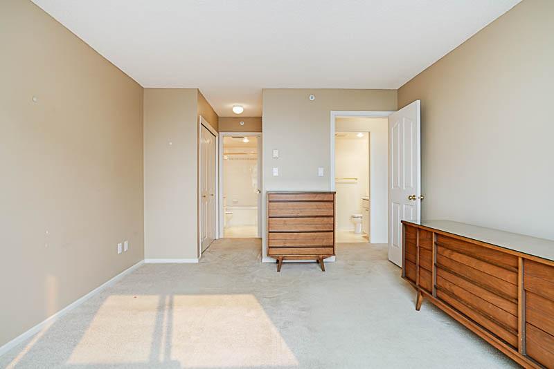 Condo Apartment at 605 728 PRINCESS STREET, Unit 605, New Westminster, British Columbia. Image 11