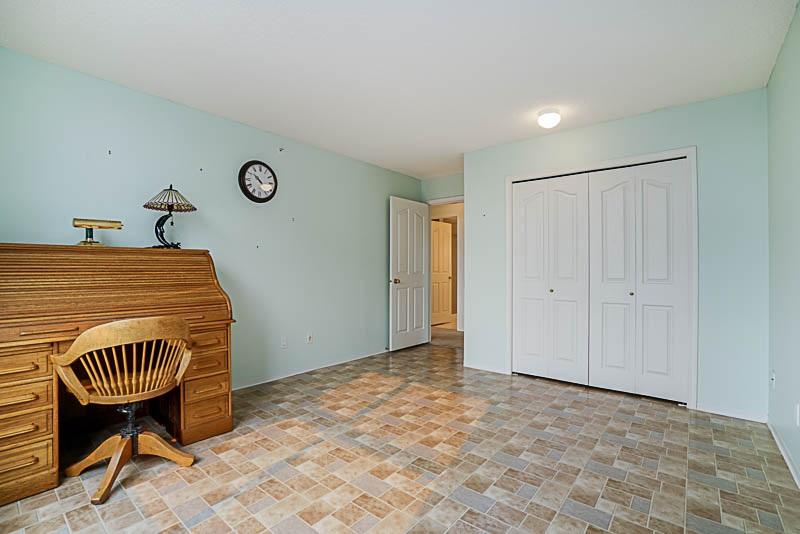 Condo Apartment at 605 728 PRINCESS STREET, Unit 605, New Westminster, British Columbia. Image 13