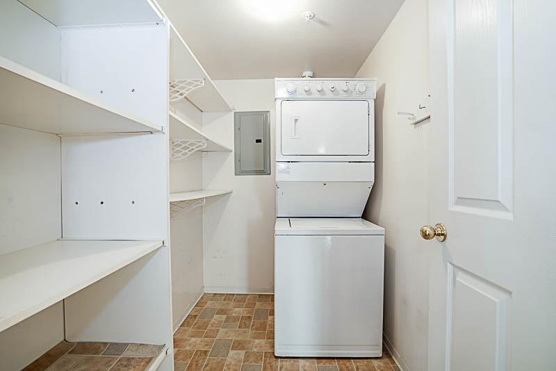 Condo Apartment at 605 728 PRINCESS STREET, Unit 605, New Westminster, British Columbia. Image 14