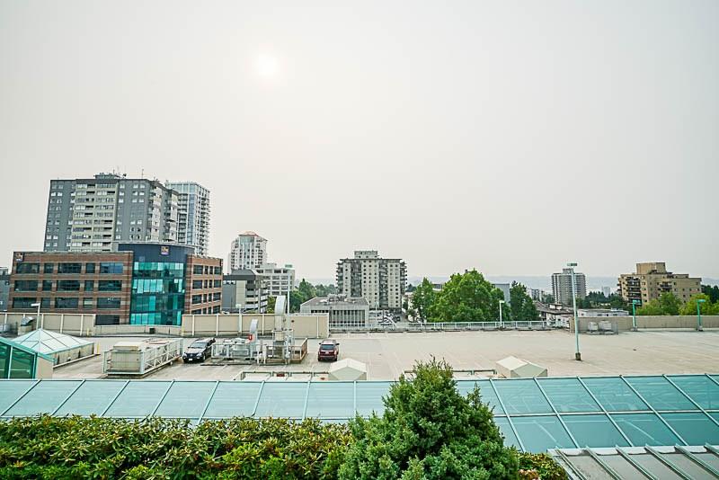 Condo Apartment at 605 728 PRINCESS STREET, Unit 605, New Westminster, British Columbia. Image 16