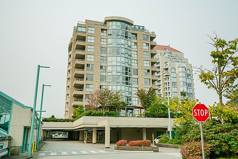 Condo Apartment at 605 728 PRINCESS STREET, Unit 605, New Westminster, British Columbia. Image 17