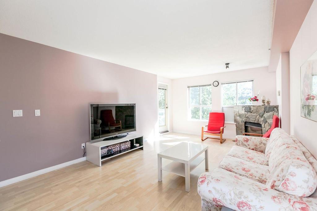 Condo Apartment at 423 528 ROCHESTER AVENUE, Unit 423, Coquitlam, British Columbia. Image 5