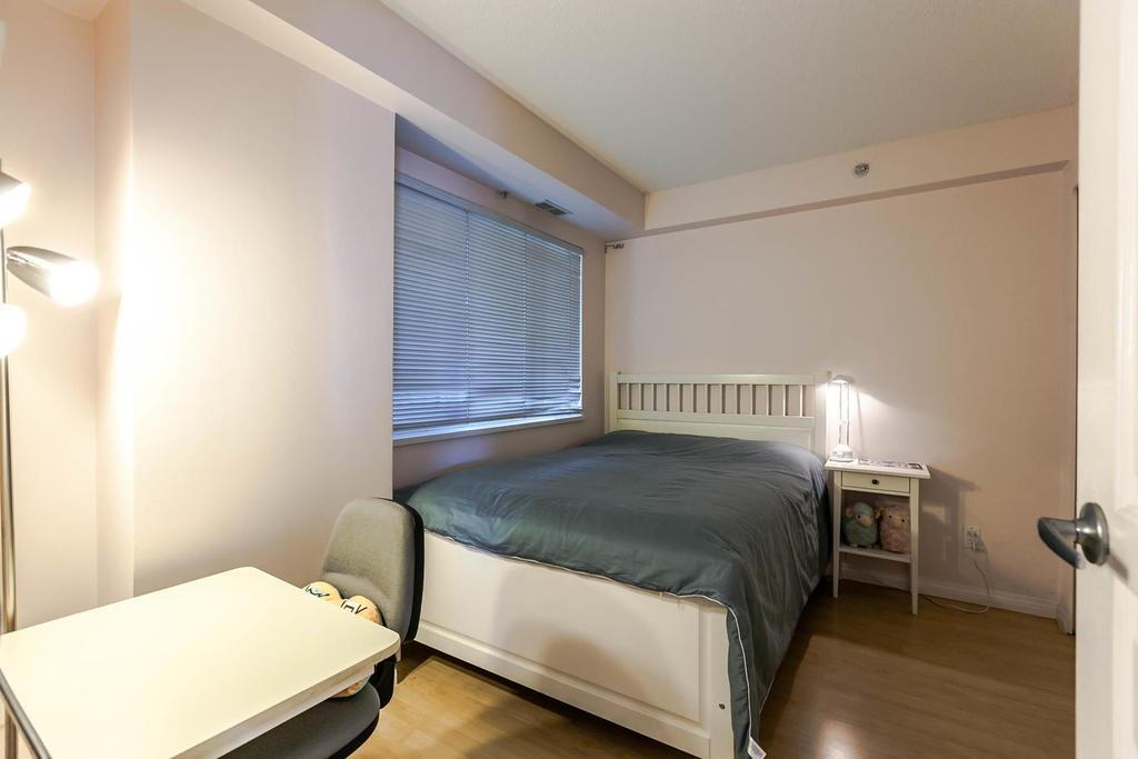 Condo Apartment at 423 528 ROCHESTER AVENUE, Unit 423, Coquitlam, British Columbia. Image 9