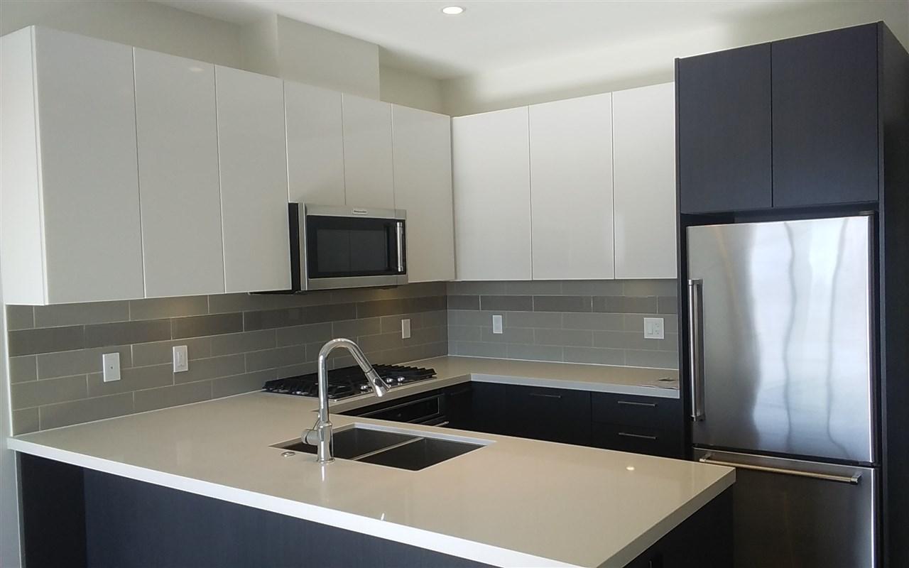 Condo Apartment at 616 7008 RIVER PARKWAY, Unit 616, Richmond, British Columbia. Image 1