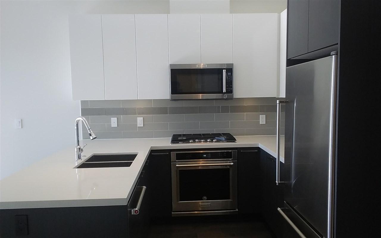 Condo Apartment at 616 7008 RIVER PARKWAY, Unit 616, Richmond, British Columbia. Image 2