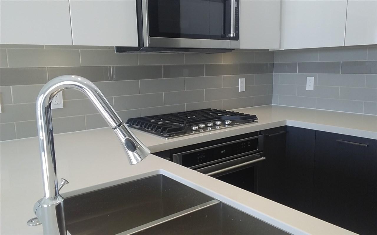 Condo Apartment at 616 7008 RIVER PARKWAY, Unit 616, Richmond, British Columbia. Image 3