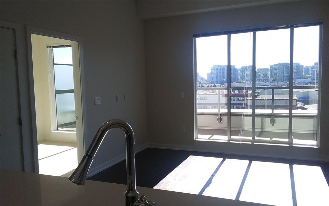 Condo Apartment at 616 7008 RIVER PARKWAY, Unit 616, Richmond, British Columbia. Image 4