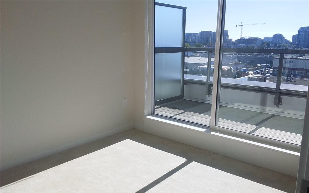 Condo Apartment at 616 7008 RIVER PARKWAY, Unit 616, Richmond, British Columbia. Image 6