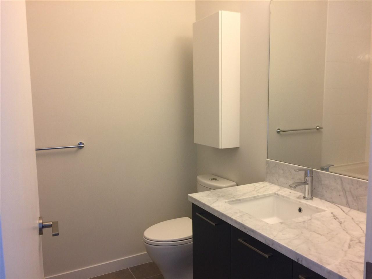 Condo Apartment at 616 7008 RIVER PARKWAY, Unit 616, Richmond, British Columbia. Image 7