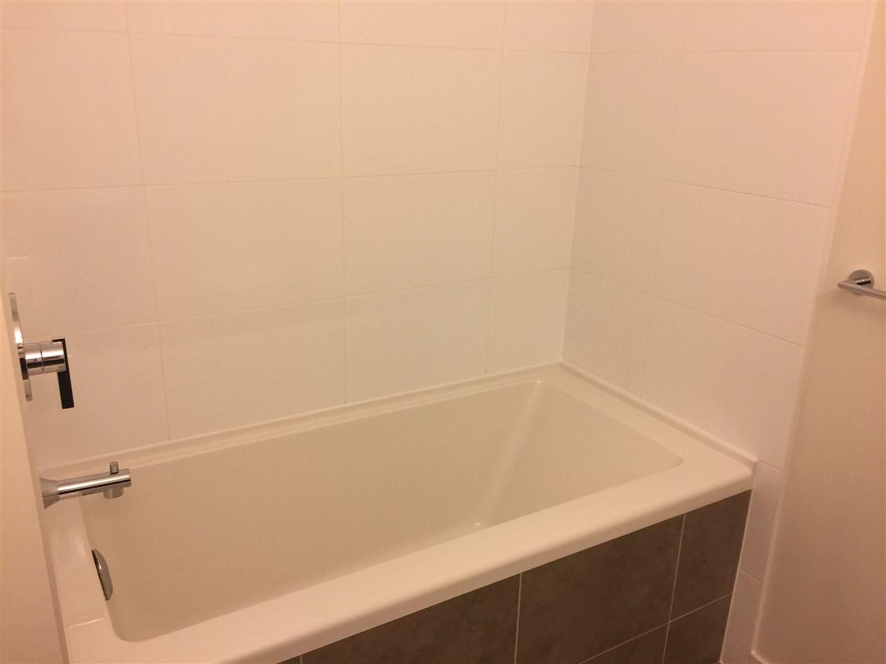 Condo Apartment at 616 7008 RIVER PARKWAY, Unit 616, Richmond, British Columbia. Image 8
