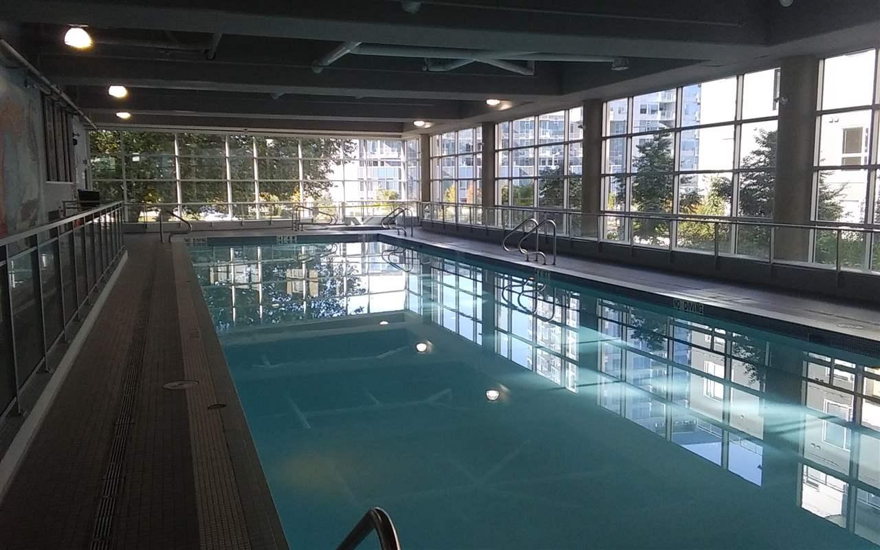 Condo Apartment at 616 7008 RIVER PARKWAY, Unit 616, Richmond, British Columbia. Image 11