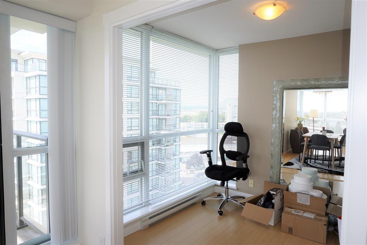 Condo Apartment at 1505 7535 ALDERBRIDGE WAY, Unit 1505, Richmond, British Columbia. Image 6