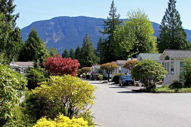 Vacant Land at 121 14600 MORRIS VALLEY ROAD, Unit 121, Mission, British Columbia. Image 8