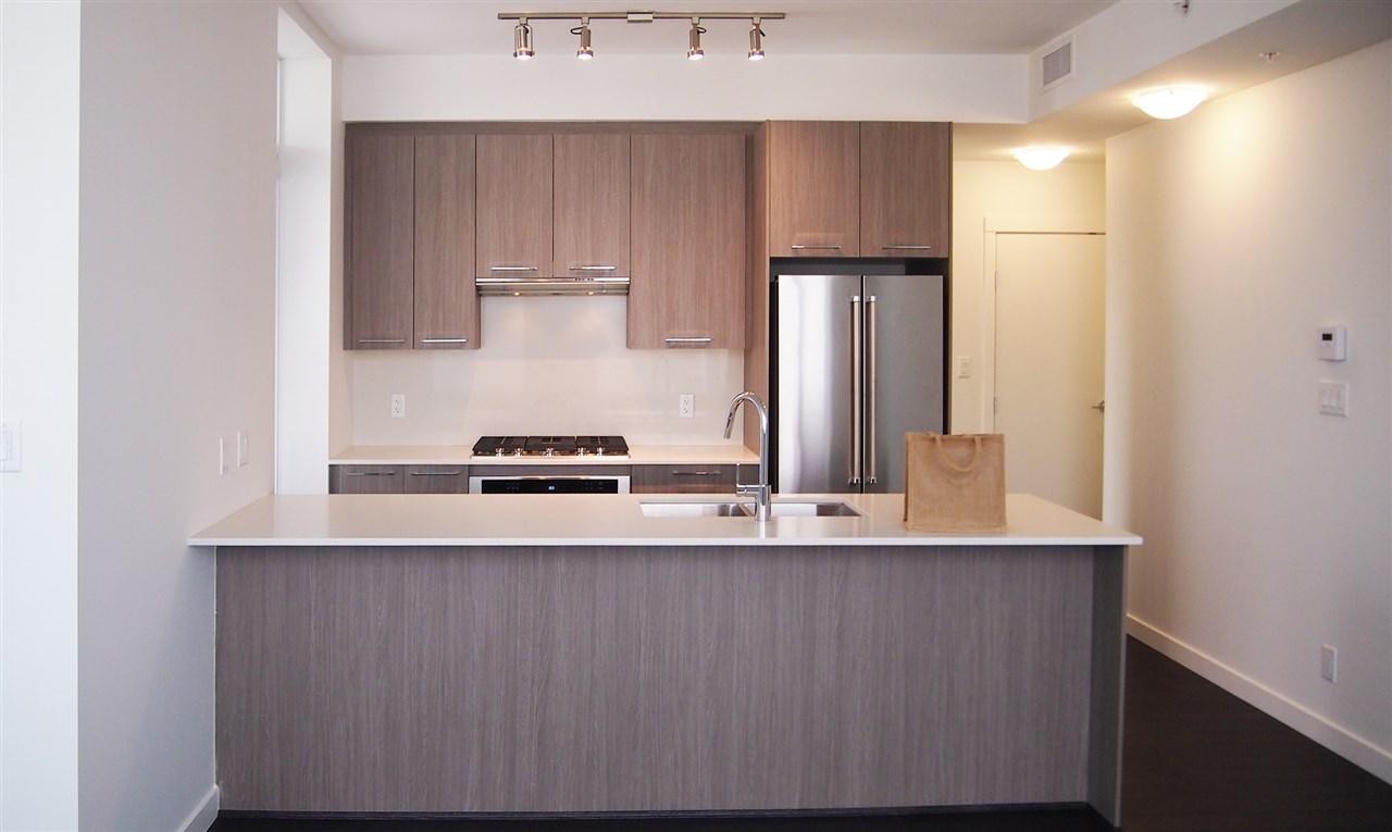 Condo Apartment at 901 7688 ALDERBRIDGE WAY, Unit 901, Richmond, British Columbia. Image 2