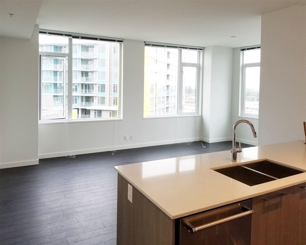 Condo Apartment at 901 7688 ALDERBRIDGE WAY, Unit 901, Richmond, British Columbia. Image 4