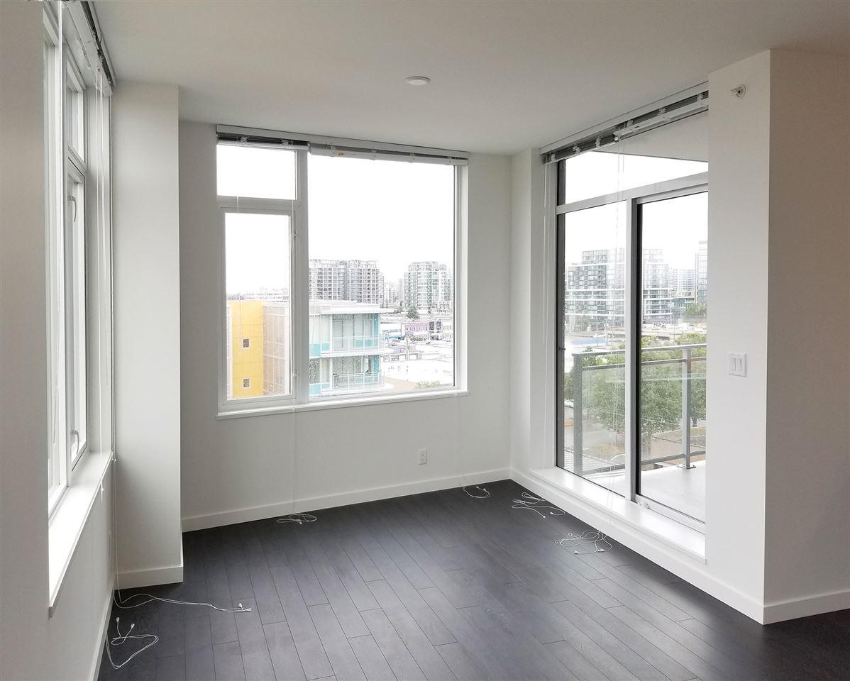 Condo Apartment at 901 7688 ALDERBRIDGE WAY, Unit 901, Richmond, British Columbia. Image 5