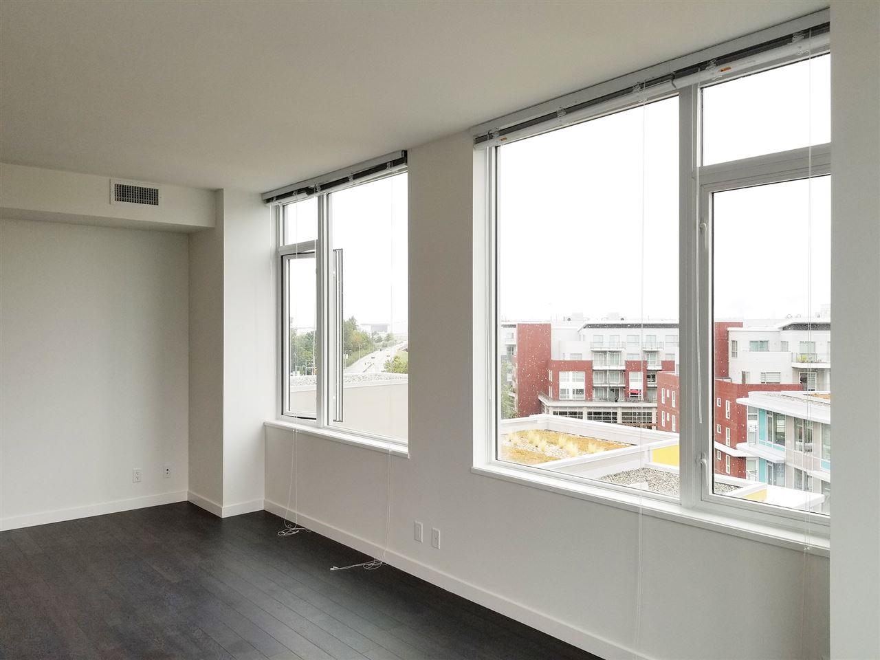 Condo Apartment at 901 7688 ALDERBRIDGE WAY, Unit 901, Richmond, British Columbia. Image 6