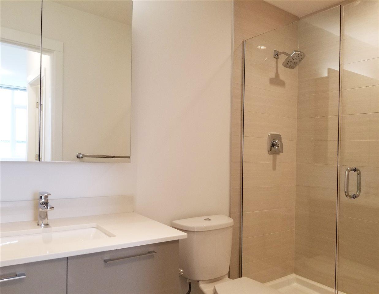 Condo Apartment at 901 7688 ALDERBRIDGE WAY, Unit 901, Richmond, British Columbia. Image 7