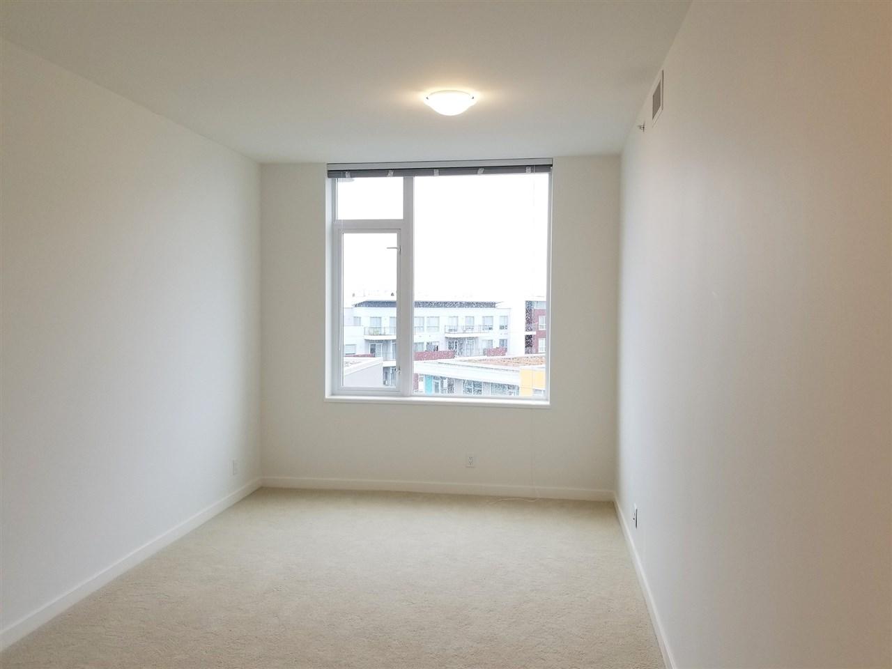 Condo Apartment at 901 7688 ALDERBRIDGE WAY, Unit 901, Richmond, British Columbia. Image 8