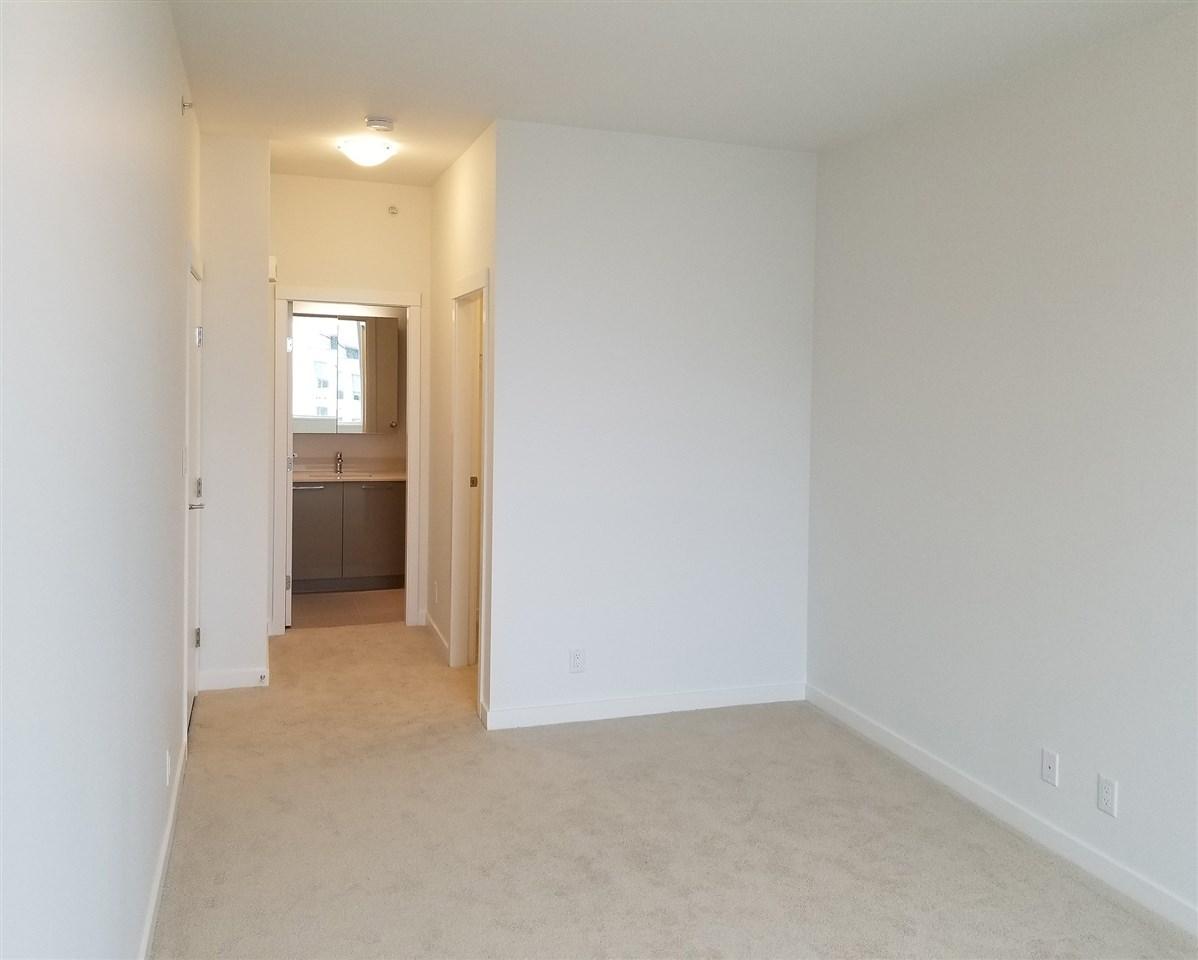 Condo Apartment at 901 7688 ALDERBRIDGE WAY, Unit 901, Richmond, British Columbia. Image 9