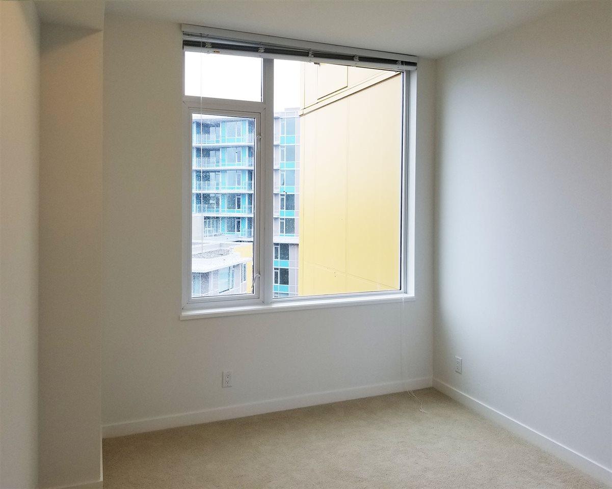Condo Apartment at 901 7688 ALDERBRIDGE WAY, Unit 901, Richmond, British Columbia. Image 10