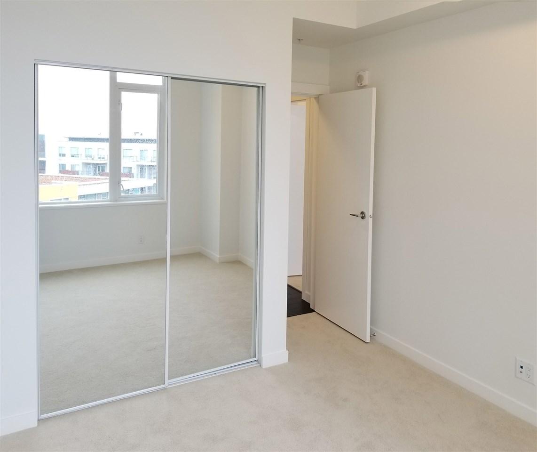 Condo Apartment at 901 7688 ALDERBRIDGE WAY, Unit 901, Richmond, British Columbia. Image 11