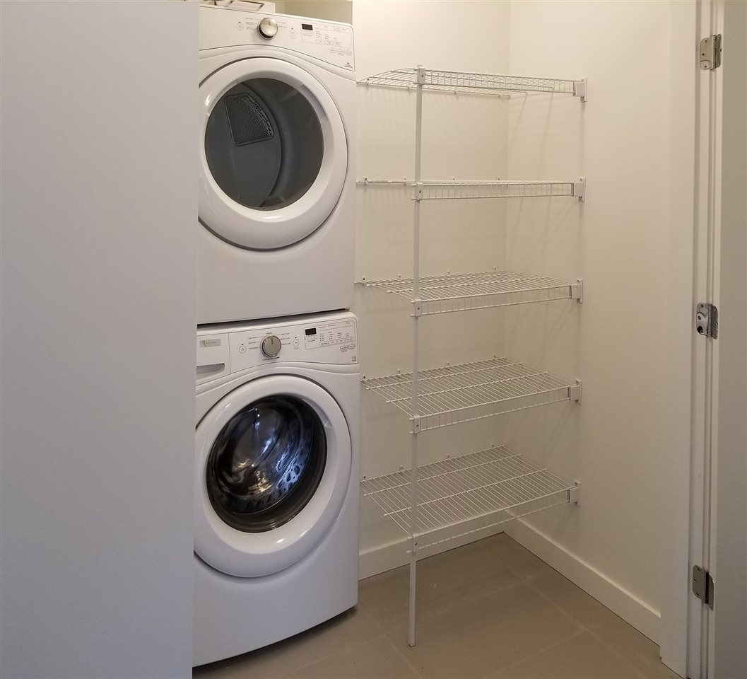 Condo Apartment at 901 7688 ALDERBRIDGE WAY, Unit 901, Richmond, British Columbia. Image 12