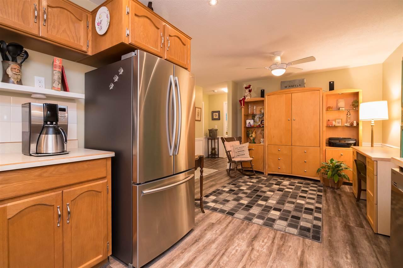 Condo Apartment at 38 2938 TRAFALGAR STREET, Unit 38, Abbotsford, British Columbia. Image 8