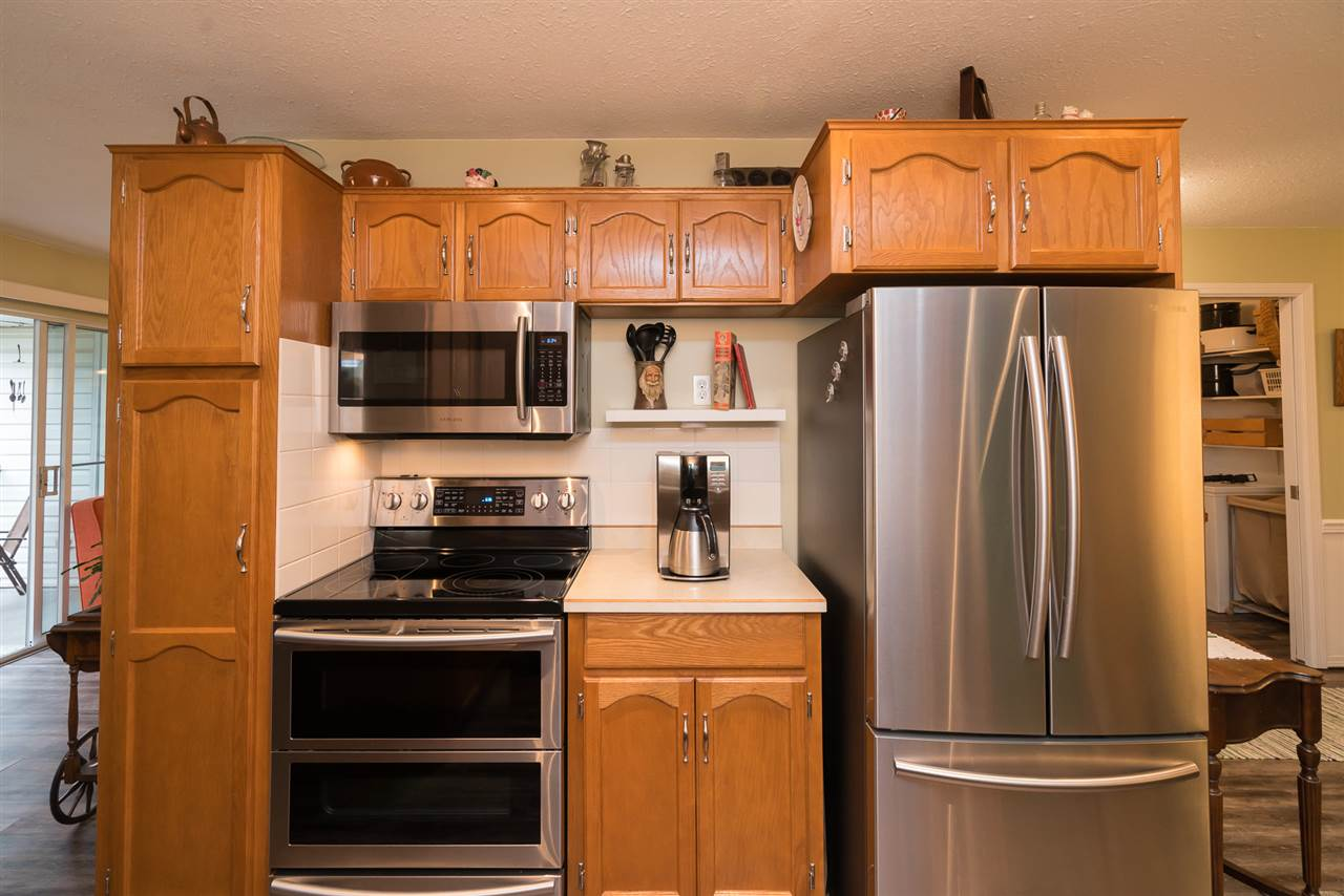Condo Apartment at 38 2938 TRAFALGAR STREET, Unit 38, Abbotsford, British Columbia. Image 9