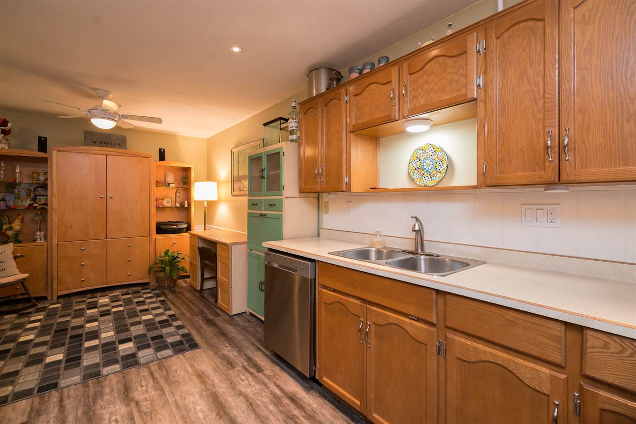 Condo Apartment at 38 2938 TRAFALGAR STREET, Unit 38, Abbotsford, British Columbia. Image 10