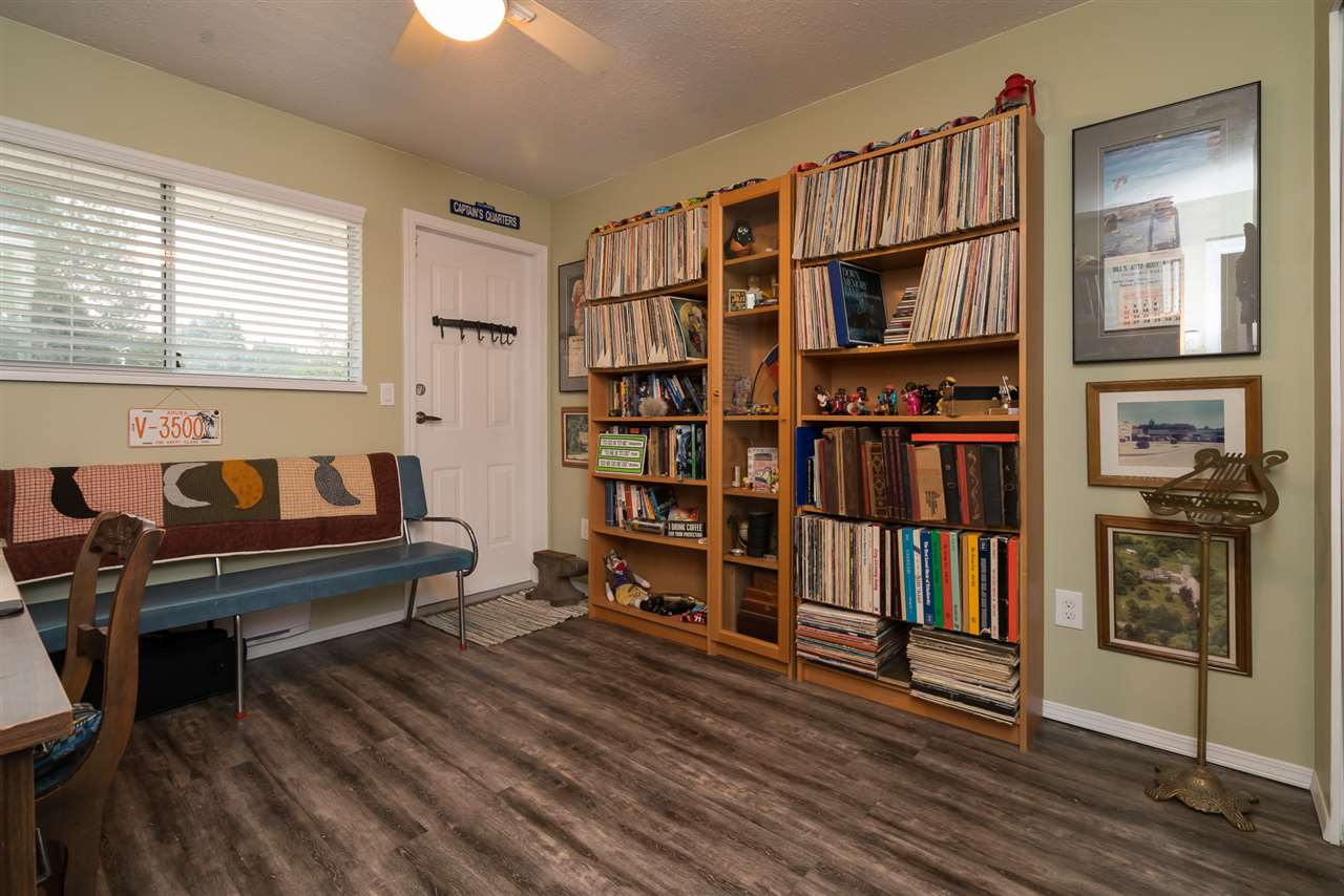 Condo Apartment at 38 2938 TRAFALGAR STREET, Unit 38, Abbotsford, British Columbia. Image 14