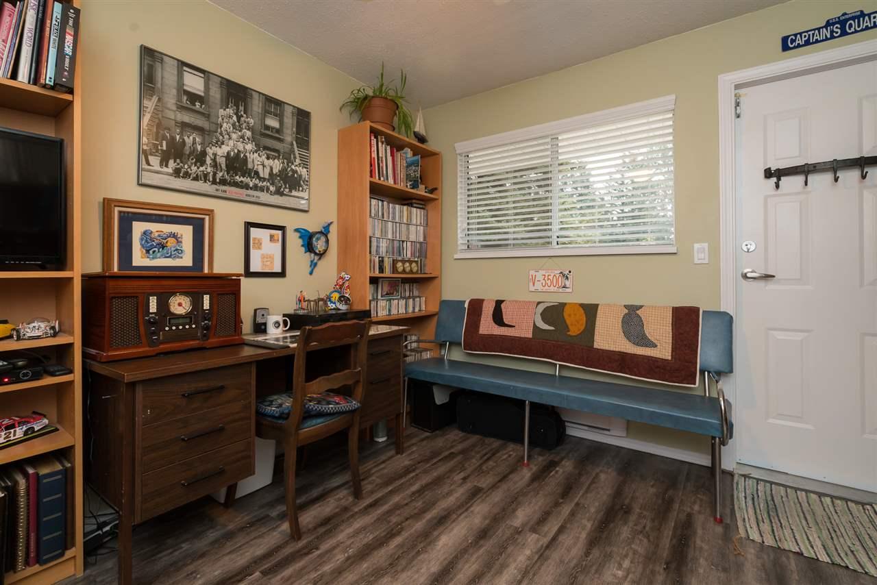 Condo Apartment at 38 2938 TRAFALGAR STREET, Unit 38, Abbotsford, British Columbia. Image 15