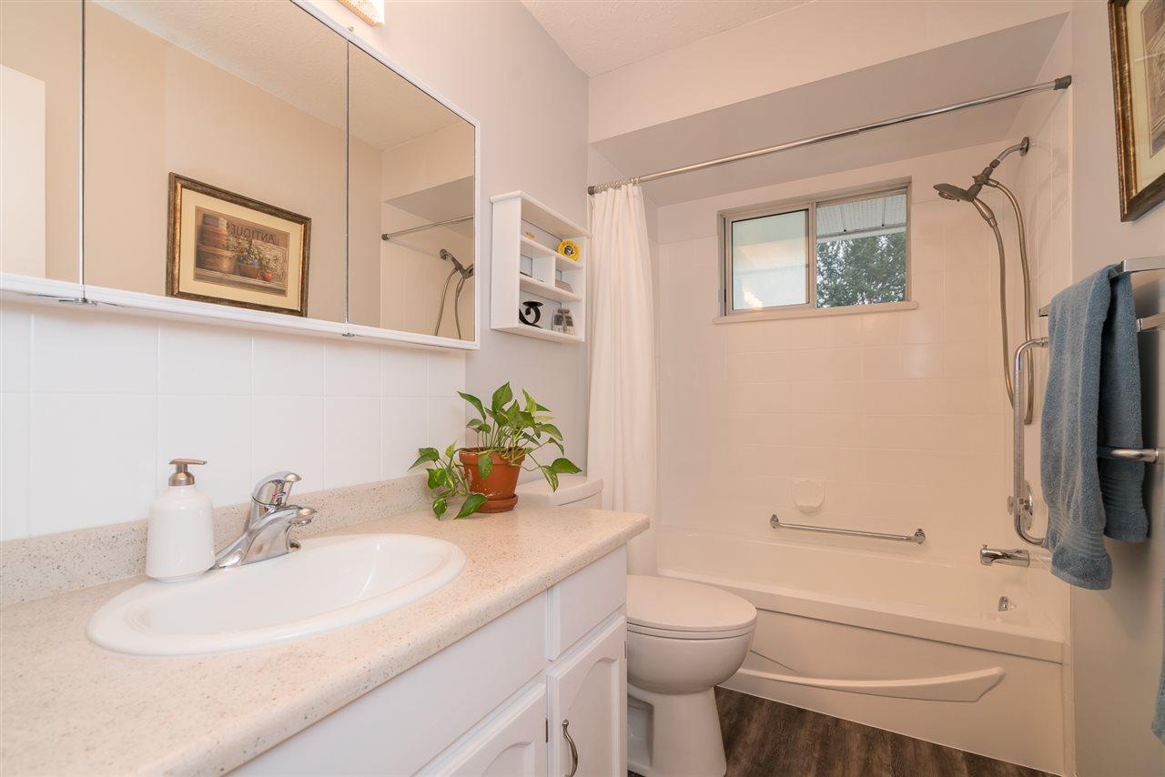 Condo Apartment at 38 2938 TRAFALGAR STREET, Unit 38, Abbotsford, British Columbia. Image 18