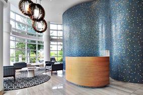 Condo Apartment at 309 181 W 1ST AVENUE, Unit 309, Vancouver West, British Columbia. Image 6