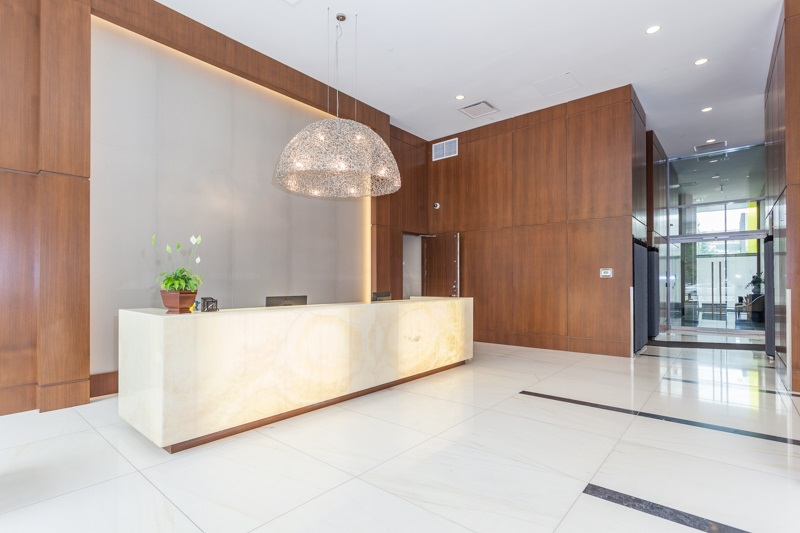 Condo Apartment at 2202 6588 NELSON AVENUE, Unit 2202, Burnaby South, British Columbia. Image 3