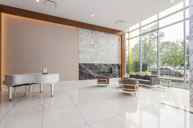 Condo Apartment at 2202 6588 NELSON AVENUE, Unit 2202, Burnaby South, British Columbia. Image 4